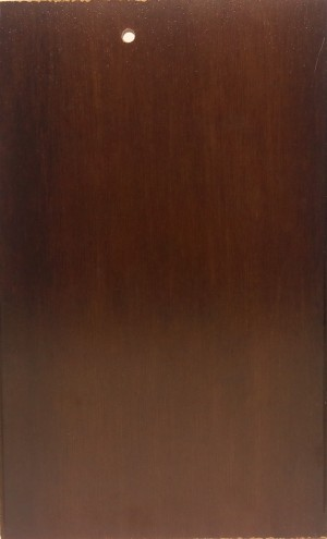 ATM Brand Laminated Wooden with French Bleed Flooring, Size 1218 mm x 147 mm, pack of 8 nos