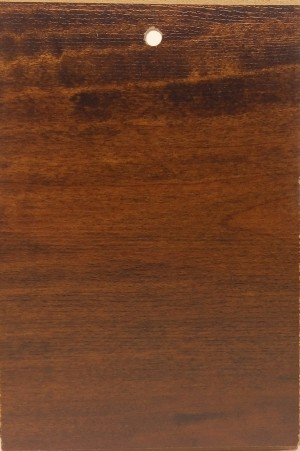 ATM Brand Laminated Wooden Flooring, Size 1215 mm x 195 mm, pack of 8 nos