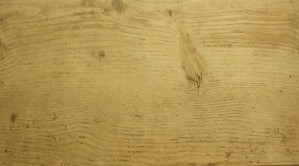 Solutia Brand Vinyl Flooring Plank type - conifer - p-2138, Size 9 inch x 36 inch, pack of 16 nos