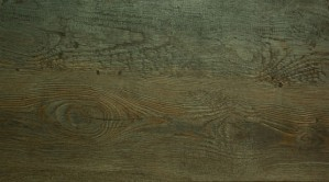 Solutia Brand Vinyl Flooring Plank type - conifer - p-2241, Size 9 inch x 36 inch, pack of 16 nos