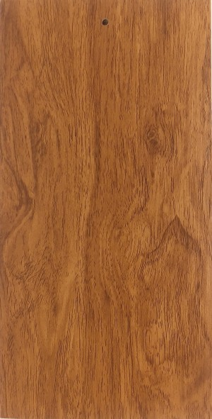 ATM Brand Vinyl Flooring Plank type - DS- 102, Size 6 inch x 36 inch, pack of 30 nos
