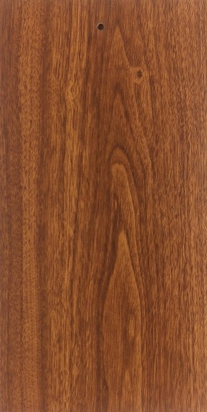 ATM Brand Vinyl Flooring Plank type - DS- 119, Size 6 inch x 36 inch, pack of 30 n