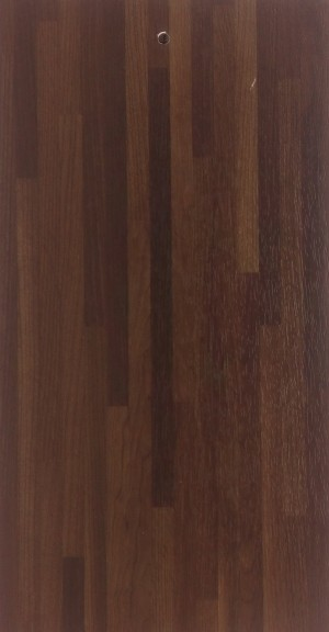 ATM Brand Vinyl Flooring Plank type - DS- 123, Size 6 inch x 36 inch, pack of 30 nos