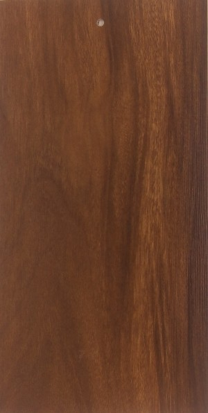 ATM Brand Vinyl Flooring Plank type - DS- 126, Size 6 inch x 36 inch, pack of 30 nos