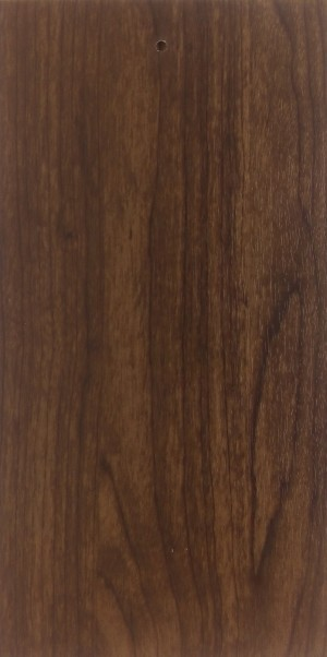 ATM Brand Vinyl Flooring Plank type - DS- 134, Size 6 inch x 36 inch, pack of 30 nos