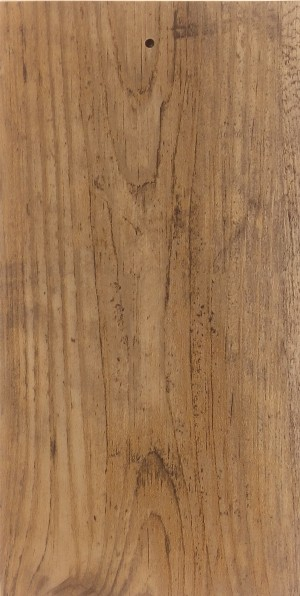 ATM Brand Vinyl Flooring Plank type - DS- 135, Size 6 inch x 36 inch, pack of 30 nos