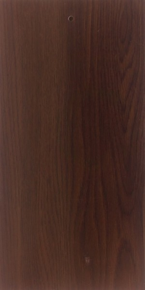 ATM Brand Vinyl Flooring Plank type - DS- 208, Size 6 inch x 36 inch, pack of 25 nos