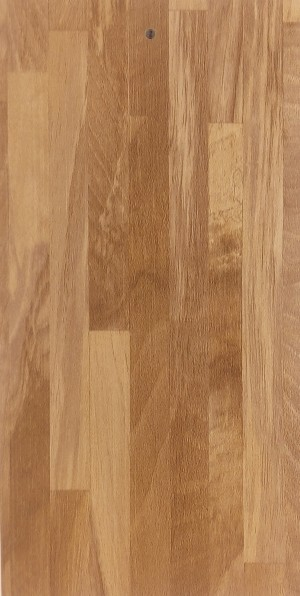 ATM Brand Vinyl Flooring Plank type - DS- 217, Size 6 inch x 36 inch, pack of 25 nos