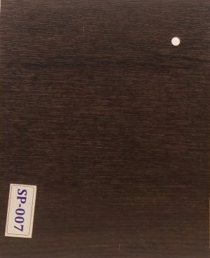 Vinyl Flooring Plank type - SP- 007, Size 6 inch x 36 inch, pack of 30 n