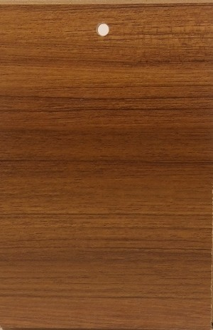 ATM Brand Laminated Wooden Flooring Plank type WHITE OAK - ST- 3367, Size 1215 mm x 195 mm, pack of 8 nos