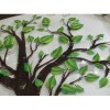 Tree 3d Wall Stickers