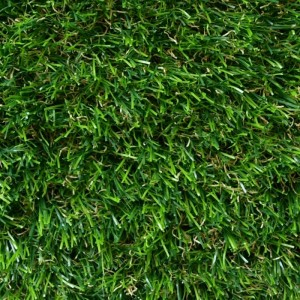 Synthetic Turf 25 mm length 2m x 17m Green (20)