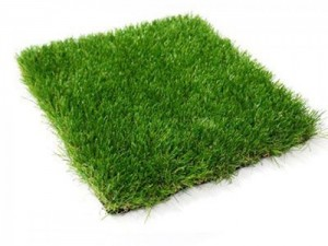 Synthetic Turf 35 mm length 2m x 1m Green (29)