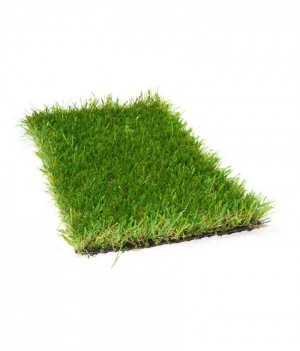 Synthetic Turf 35 mm length 2m x 4m Green (58)