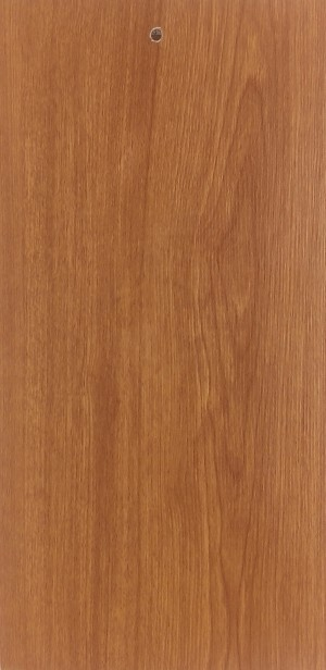 ATM Brand Vinyl Flooring Plank type - DS- 112, Size 6 inch x 36 inch, pack of 30