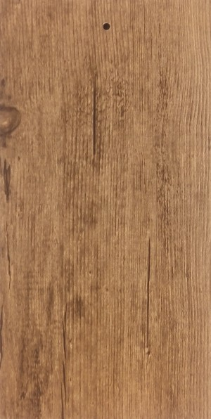 ATM Brand Vinyl Flooring Plank type - DS- 115, Size 6 inch x 36 inch, pack of 30 nos