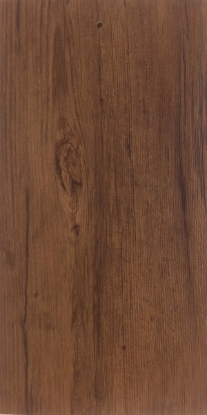 ATM Brand Vinyl Flooring Plank type - DS- 125A, Size 6 inch x 36 inch, pack of 30 nos