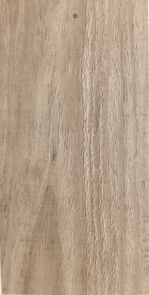 ATM Brand Vinyl Flooring Plank type - DS- 139, Size 6 inch x 36 inch, pack of 30 n