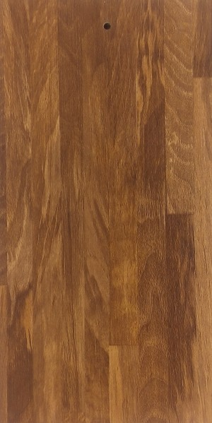 ATM Brand Vinyl Flooring Plank type - DS- 218, Size 6 inch x 36 inch, pack of 25 nos