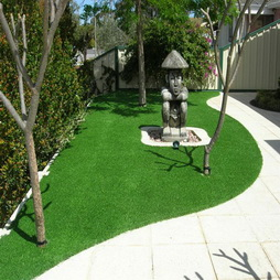 artificialgrass1