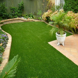 artificialgrass3