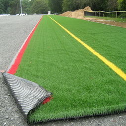 artificialgrass5