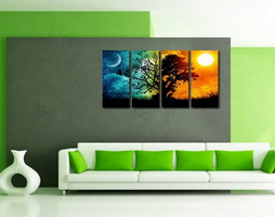 canvas-painitng-3