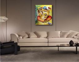 canvas-painitng-5