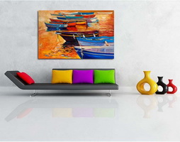 canvas-painitng-6