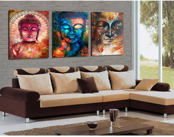 canvas-painitng-8