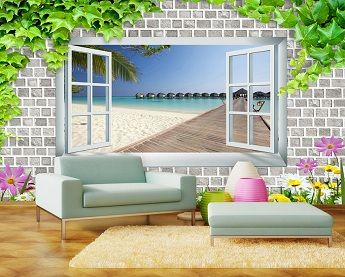 design-options-of-wallpaper-for-gallery