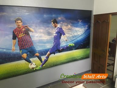 wallmural-work-photo-1