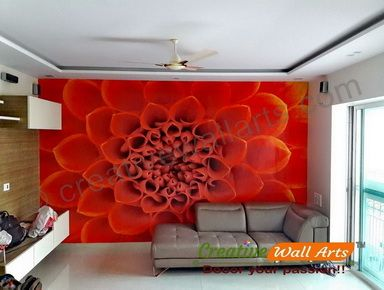 wallmural-work-photo-10