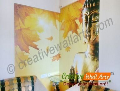 wallmural-work-photo-4