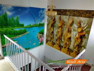 wallmural-work-photo-5