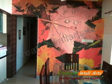 wallmural-work-photo-8