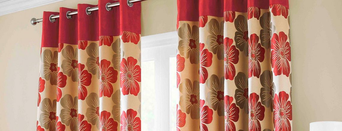 curtains-4