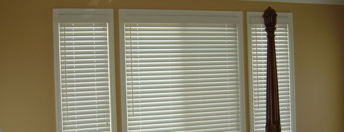 window-blinds-14